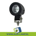 10w cree led werklamp