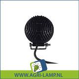 LED werklamp 48W