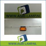 Hella alternatief led markeringslamp met garantie