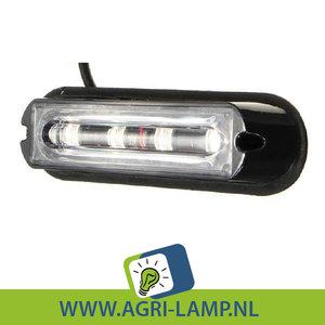 flitslamp flitser led flitser flitsled