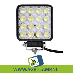https://www.agri-lamp.nl/Files/2/65000/65067/ProductPhotos/MaxContent/378199189.jpg